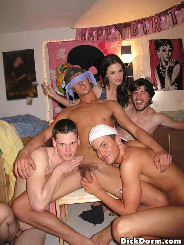 hardcore collage porn page category gay college parties joe