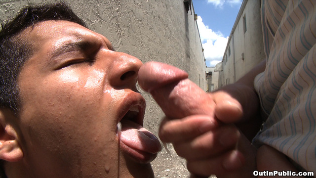 hardcore cum facials hot cock cum old out facial taking public takes year