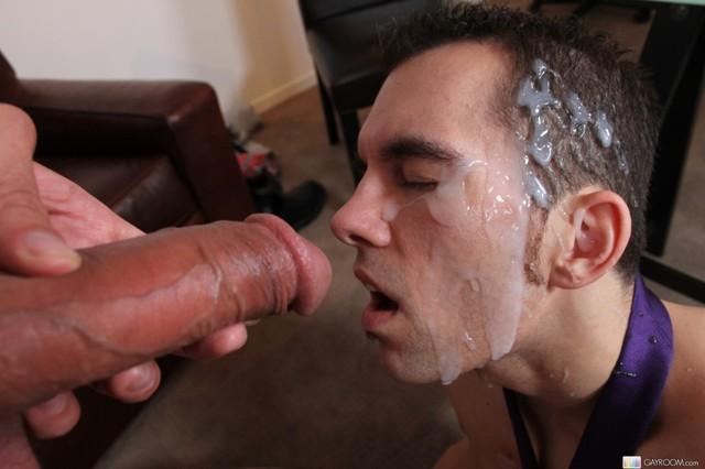 junge boys sex facial cumshots
