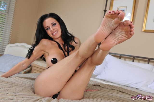 hardcore foot porn galleries dba footjob