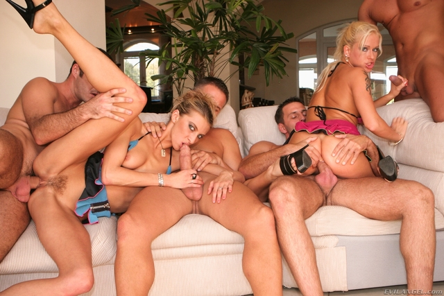 hardcore fucking images hardcore babes anal fucking pussy cock group sucking taking deep blowjobs guys four once