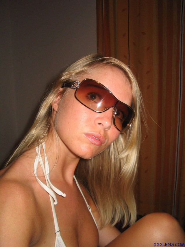 hardcore girlfriend pictures hardcore teen amateur blonde girlfriend from real cute beautiful lena fantastic russia total blondine