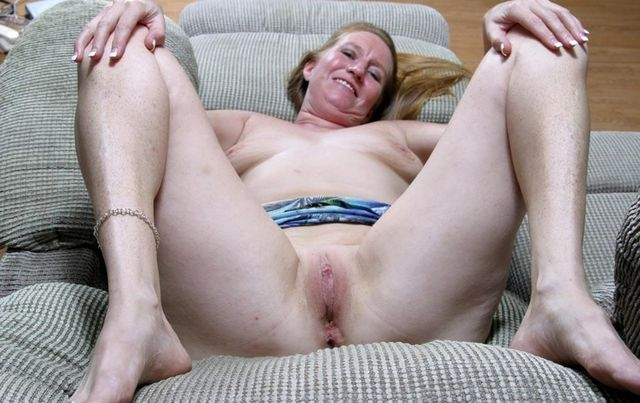 hardcore grandma sex hardcore granny galleries gallery homemade scj