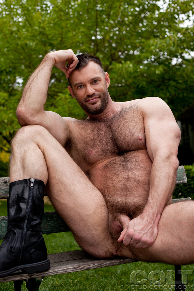 hardcore hairy porn hardcore porn fucking hot ass fucked young mature studio wmv huge boy group star gay sucking avi home bear hairy muscle stuff bottom mother cage jockstrap masculine aaron pecs colt gruff brenden