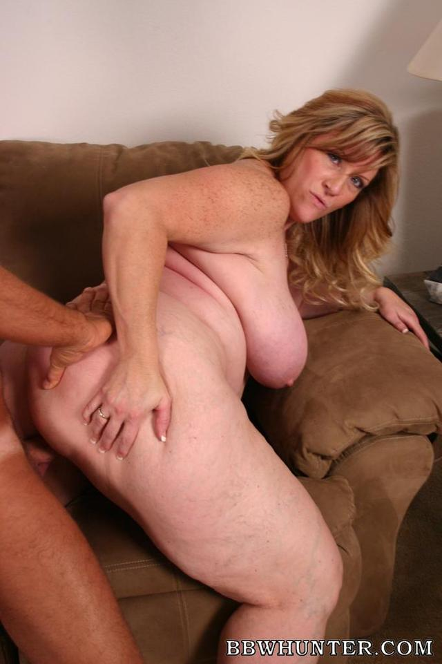 hardcore hot images hardcore hot fat large milf bbw couch dog sausage mustard nvvxadnjizo bbwhunter hotdog