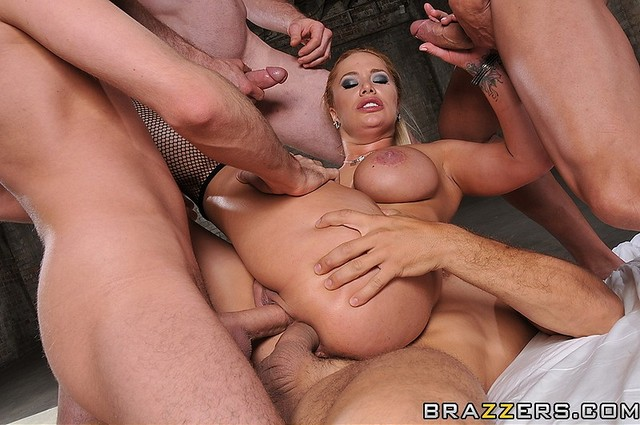 hardcore huge cock porn gallery huge doll tits slammed cocks shyla stylez