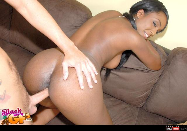 hardcore interracial pictures hardcore cum ebony shaved interracial wmimg chooseyourgf