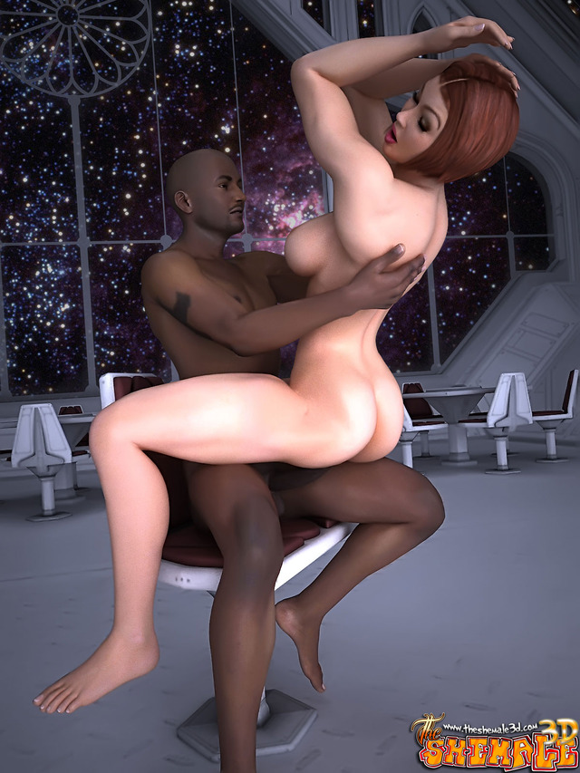 hardcore interracial sex hardcore shemale galleries interracial space