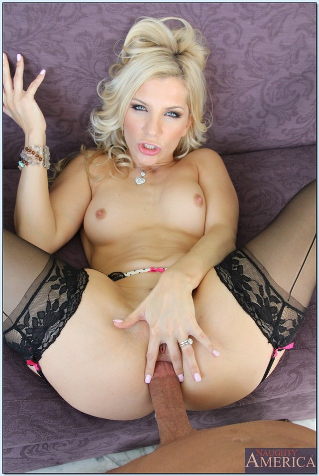 hardcore milf sex hardcore blonde gets pictures elegant cougar housewife ravaged