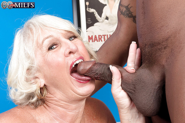 hardcore old ladies hardcore horny fucking granny pics interracial lou jeannie