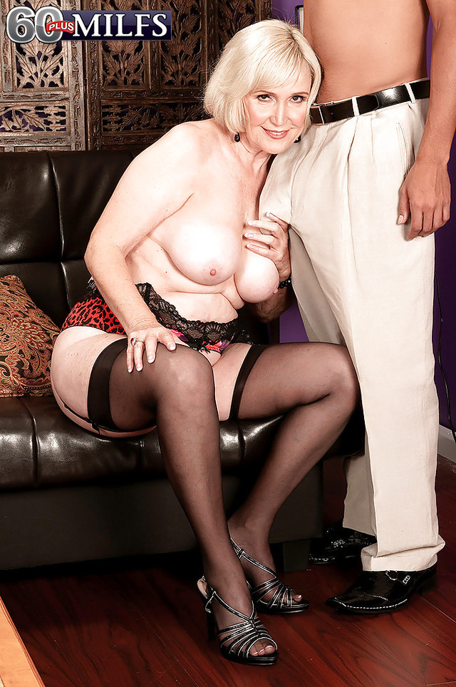 hardcore old ladies hardcore granny pics pictures lee stockings banged blond lingerie lola holdup fancy