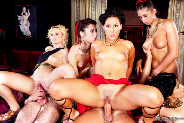 hardcore porn group sex hardcore orgy girls group beautiful daringsex