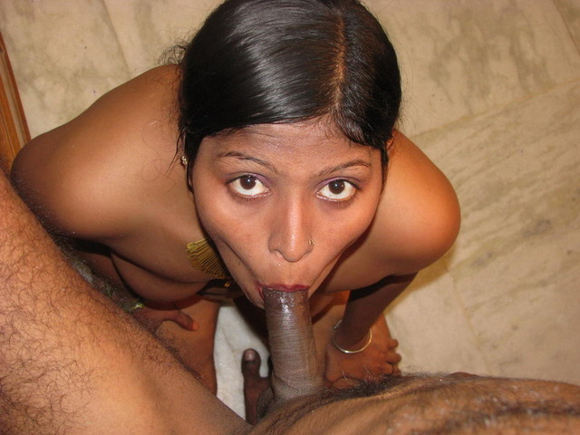 hardcore porn photo galleries porn fuck page movies indian wife