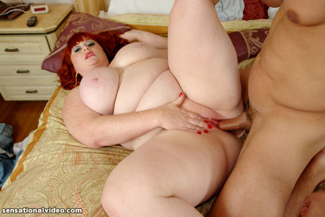 hardcore porn redhead hardcore fucking fat that redhead pictures bbw dreams