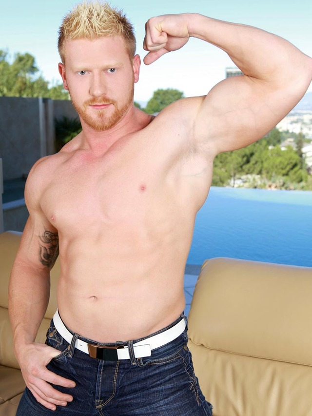 hardcore porn redhead hardcore porn fucking ass london huge redhead action gay sucking muscular red max randy blue bottom doggystyle pounding power question smooth jock firecrotch inside eric pryor pubes dominant ramrod biceps important isnt