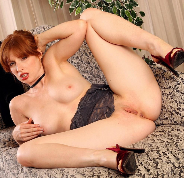 hardcore porn redhead babes gorgeous original nude sexy girl redhead entry redheads dead drop