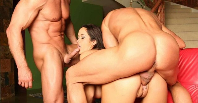 hardcore porn rough hardcore sexy ass video fucked media threesome rough gets hard carmella bing this