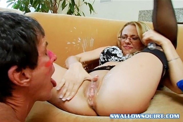 hardcore porn squirting pussy squirt core hard