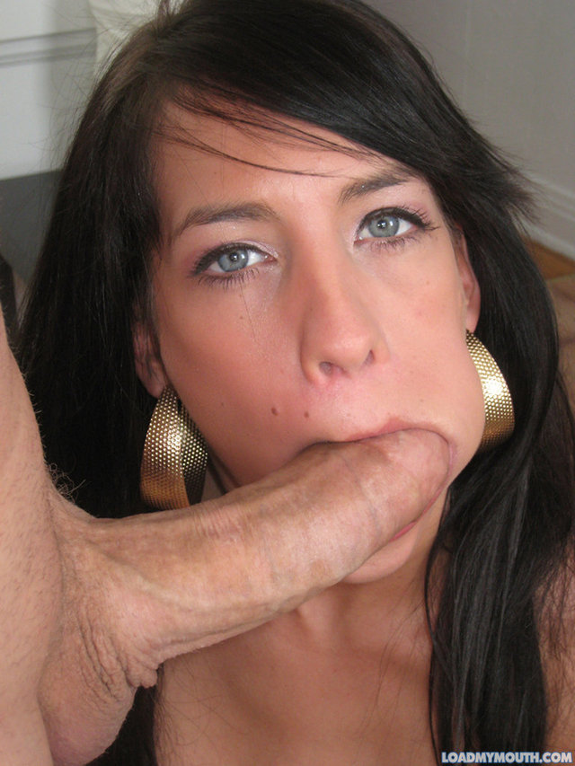 hardcore porn star pic hardcore porn cock young blowjob star pov sucking kelly gives slim blowjobs summer