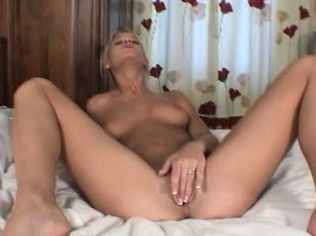 hardcore pussy sex hardcore original pussy amateur media younger real amatuer much