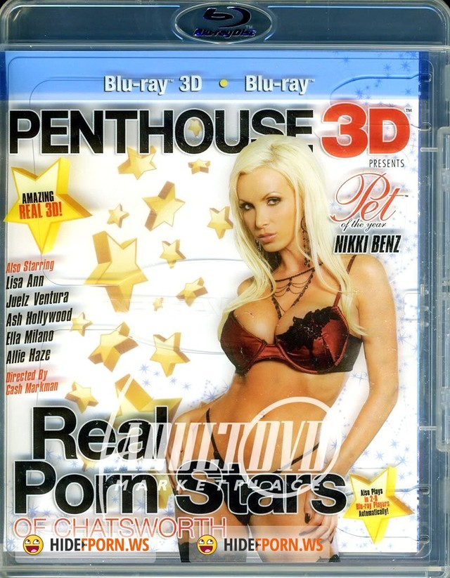 hardcore real porn porn movies posts stars high quality real hddvd bdrip blueray chatsworth