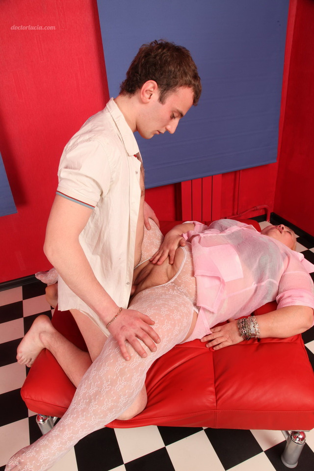 hardcore real porn absolutely hardcore porn anal original media mature old real pie cutie some hunk enjoying chunky applies