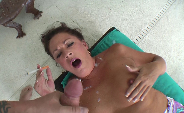 hardcore real porn hardcore porn fucking nude son amateur real bed mother incest cuming