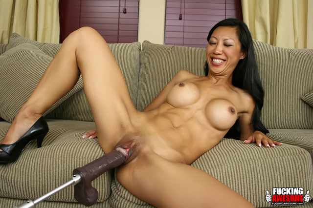 hardcore rough fucking cee pic tits gthumb perfect tia ling