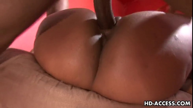 hardcore sex ebony video