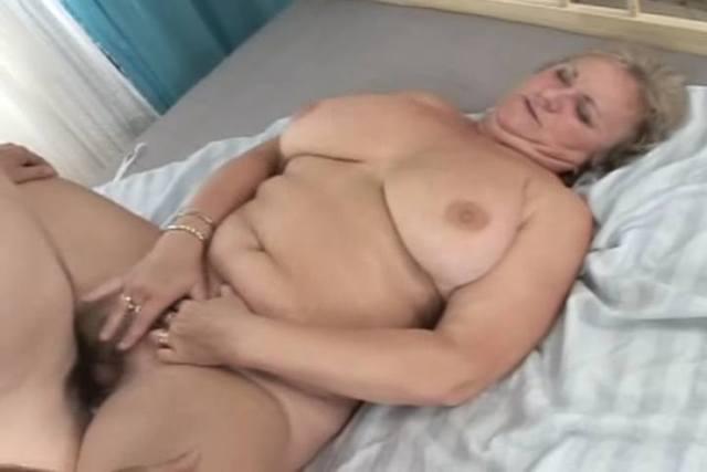 sexleksaker umeå sex free move