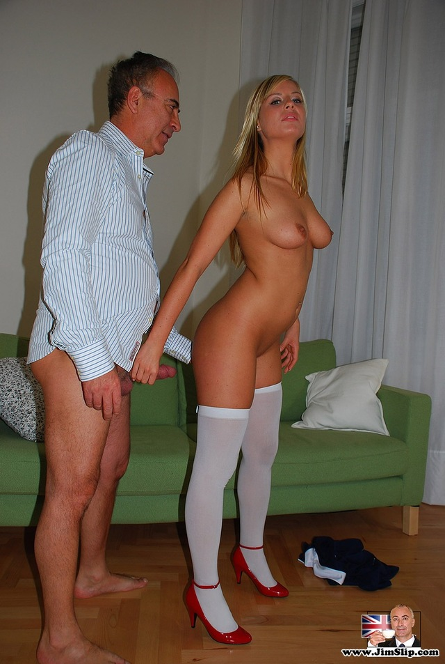 hardcore sexy gallery hardcore sexy galleries gallery girl white stockings banged wearing abaf willing ixoagqad
