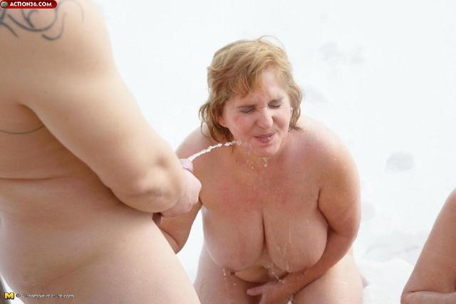 hardcore swinger hardcore granny mature large fetish swinger cxlnkguxpqs kinghost
