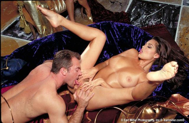 tera patrick hot sex positions