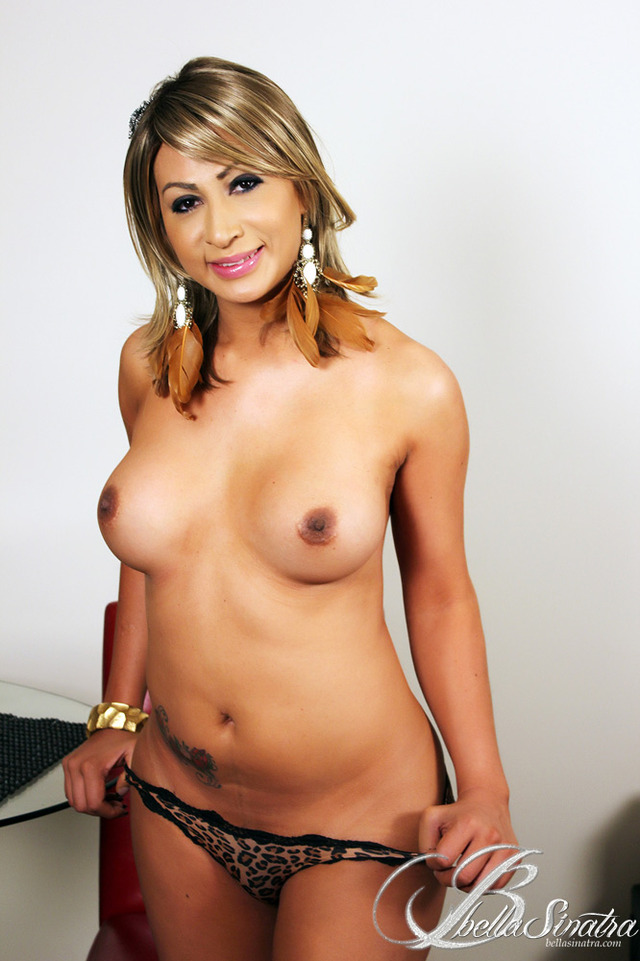hardcore tranny sex hardcore shemale curvy getting good deep bella sucked sinatra