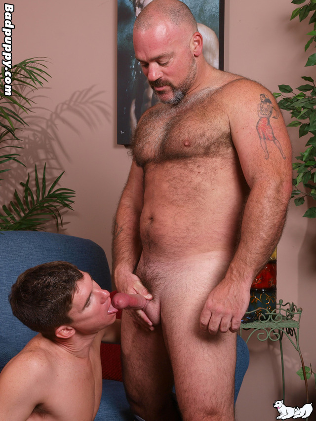 mature porn star hardcore hardcore porn fucking son xxx young younger mature shaved star older action gay sucking bear hairy head twink muscle badpuppy slim build play tattoos smooth rimming daddy gates bronson william vas trim