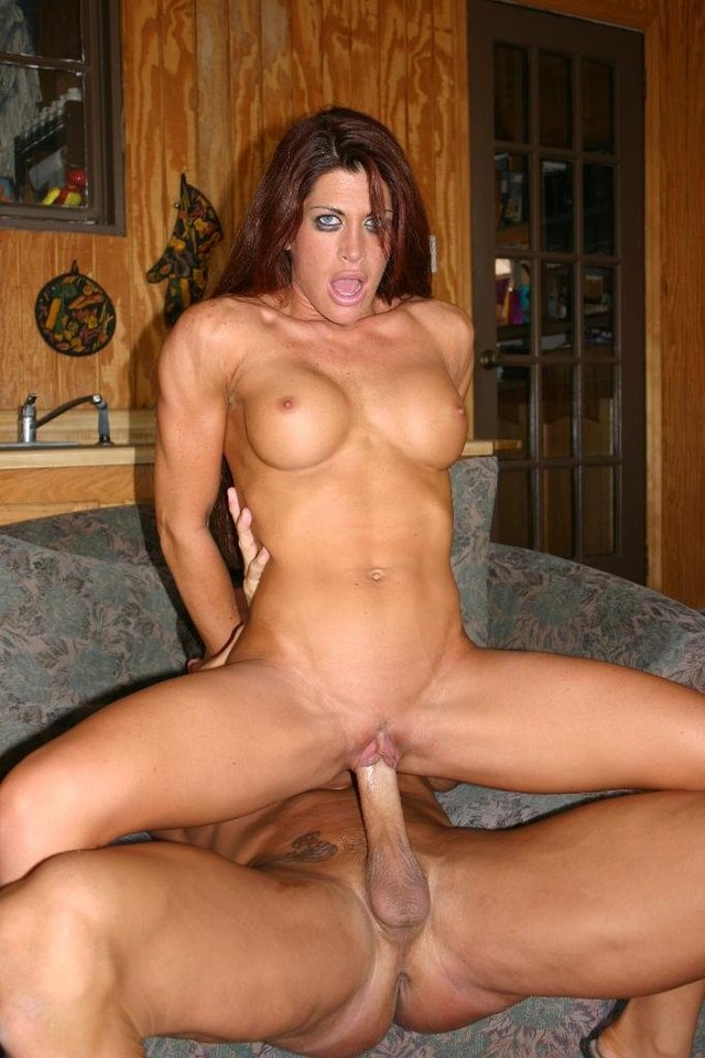 nasty hardcore porn hardcore pics girl dick nasty makes muscle strong