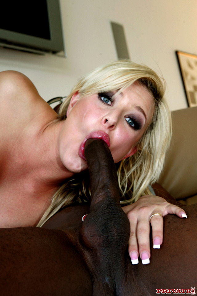 nasty hardcore porn blonde pic private nasty face slutty