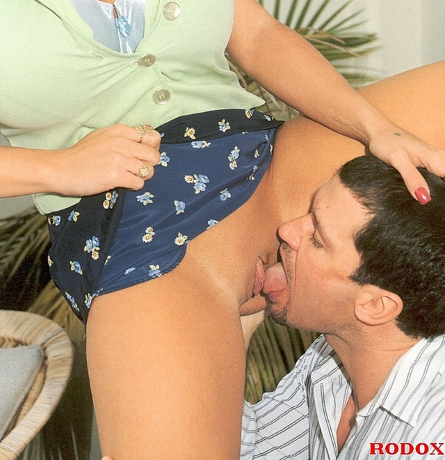 real hardcore porn hot vintage blonde pic real xxxpics gthumb retrovintage
