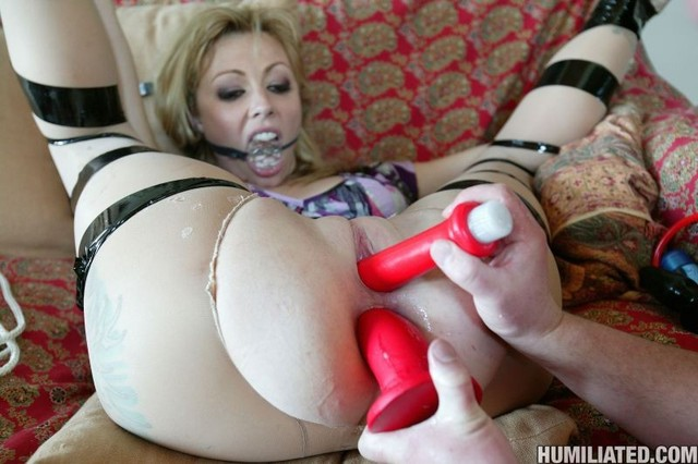 adrianna nicole hardcore hot gallery pounded gets milf nicole adrianna punished tied gagged