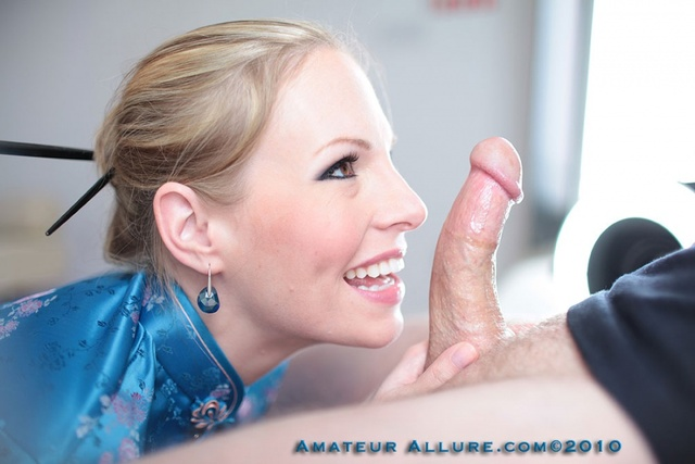 aimee addison hardcore amateur gets pictures back allure aimee
