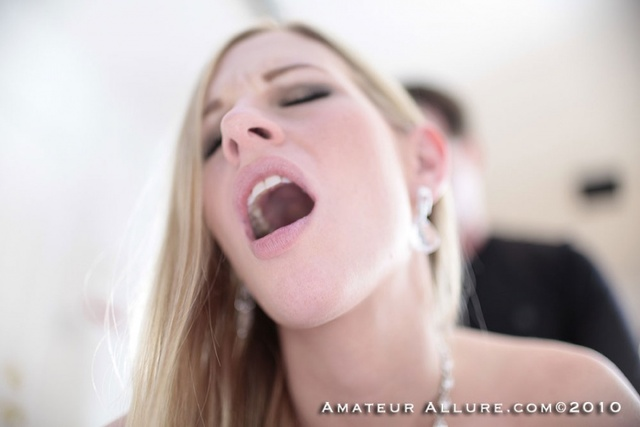 aimee addison hardcore amateur from pictures addison allure aimee