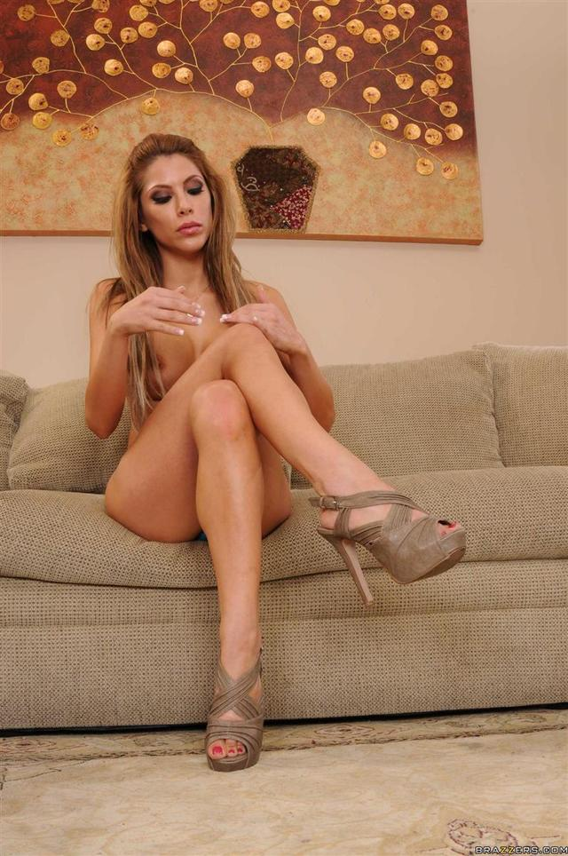 alaxa nicole hardcore pics gal tgp drilled gets hard nicole aleksa couch alexa hosted