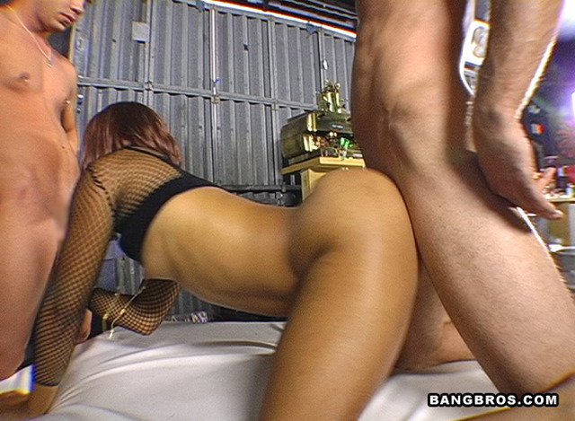 alayah sashu hardcore ass clips media booty club parade bangbros prev