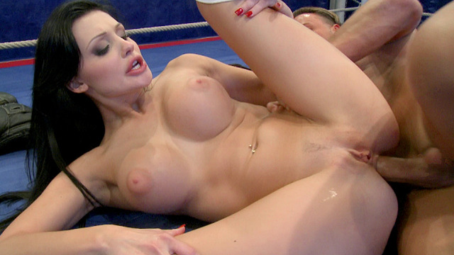 aletta ocean hardcore hardcore anal gallery personal movie temp trainer eroplanet