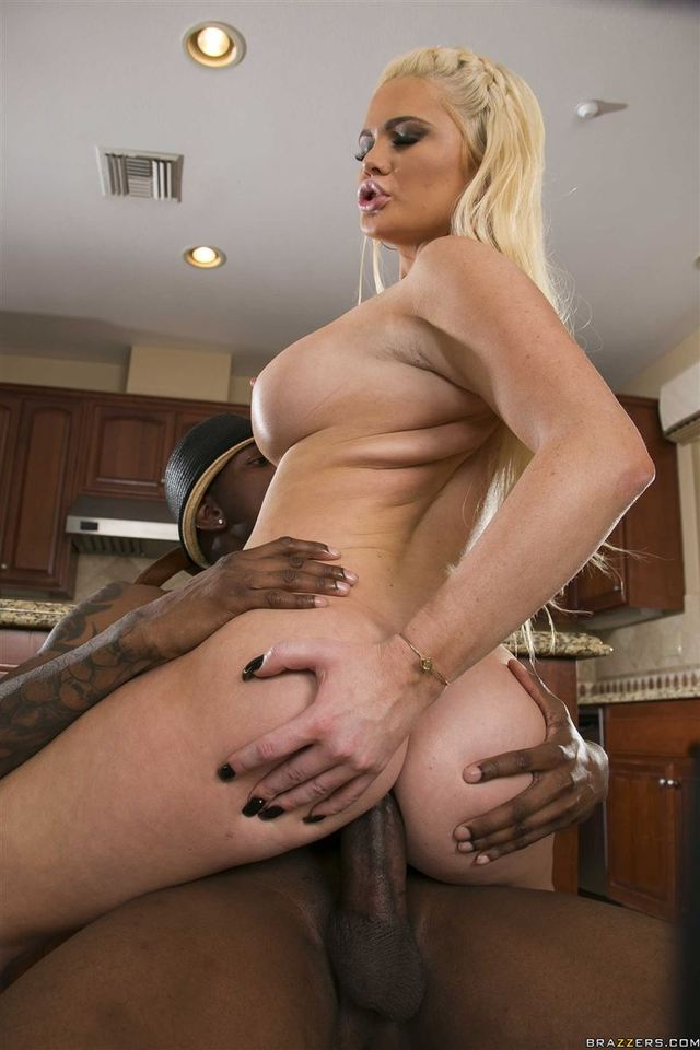 alexis ford hardcore porn pics ass cock black tgp gets kitchen stuffed alexis ford hosted