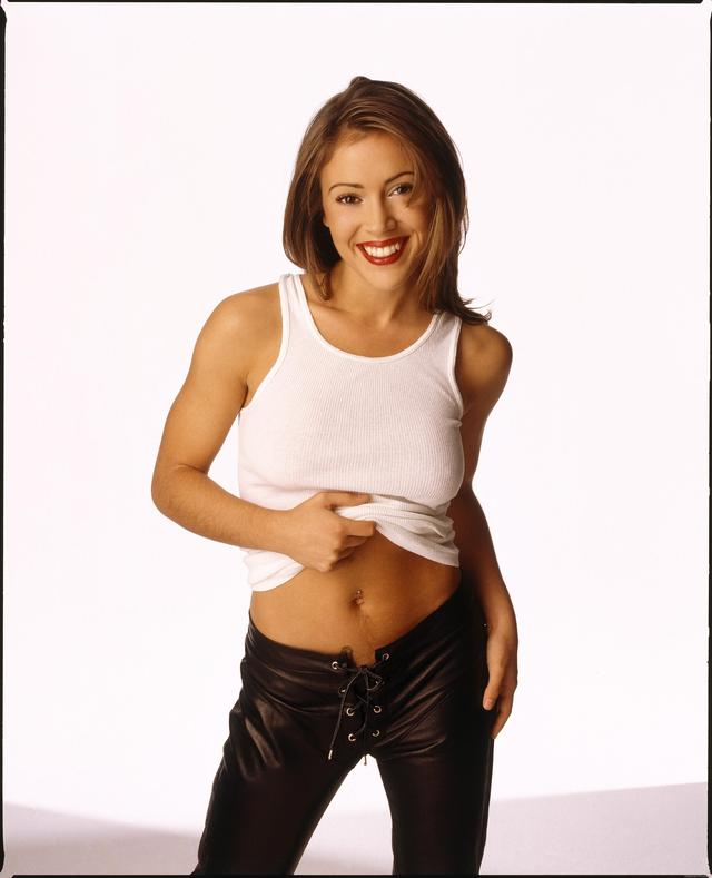 alyssa lovelace hardcore gallery quality pictures alyssa milano lovelace hiqh