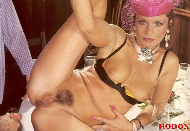 amanda white hardcore videos page galleries gthumb