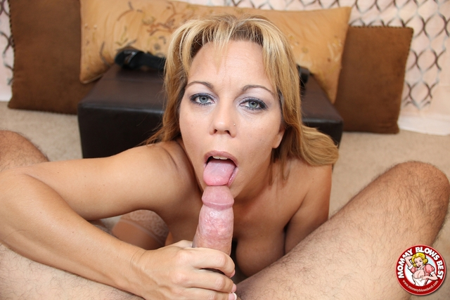amber lynn bach hardcore oral galleries lynn milf amber bach