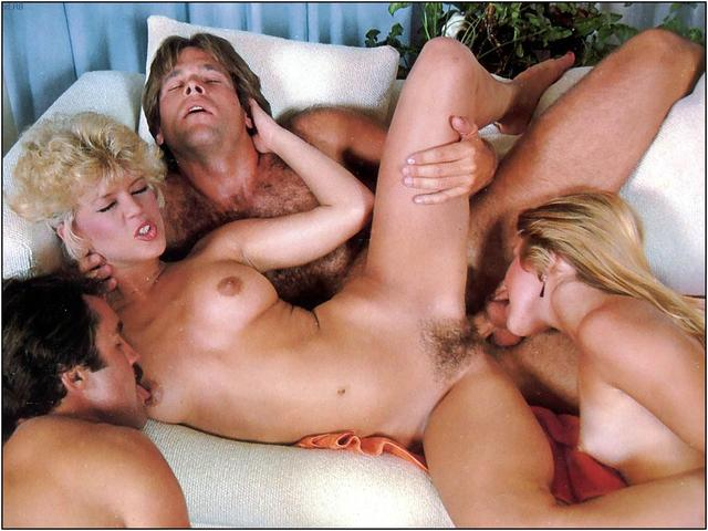 amber lynn hardcore hardcore porn fucking vintage xxx gallery pic from group lynn tube classic amber chick retro haven