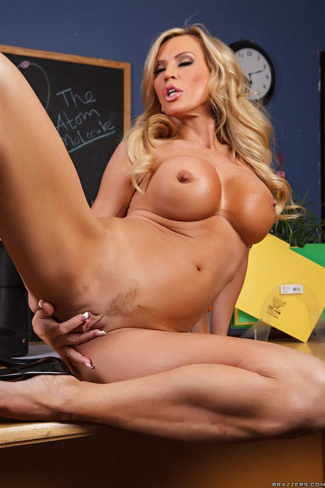 amber lynn hardcore hardcore porn pics star tgp lynn exclusive pictures body stocking amber michaels student rides here hosted click crotchless